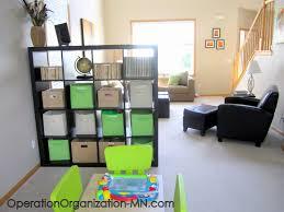 interior home design for small spaces 15 inspirational home interior design ideas for small spaces home