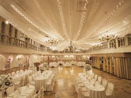 low budget wedding venues 16 cheap budget wedding venue ideas for the ceremony reception