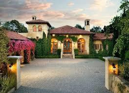 mediterranean home design mediterranean house designs exterior design ideas