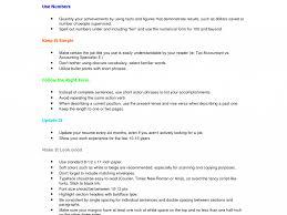 Example Of Making Resume Wondrous Inspration Making Resume 9 Making The Best Resume Ahoy