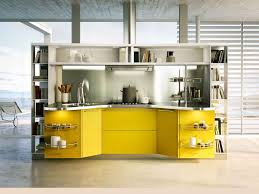 idee arredamento cucina piccola idee per arredare la cucina consigli cucine