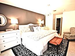 bedroom decorating ideas small home on a budget romantic also