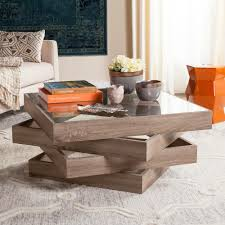 Safavieh American Home Collection Furnitures Fill Your Home With Astonishing Safavieh Furniture For