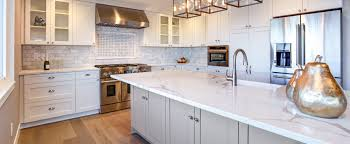white shaker kitchen cabinets with white subway tile backsplash create a mood board for your kitchen remodel kitchen