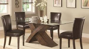 unbelievable illustration of munggah pleasant joss as of isoh full size of furniture wholesale furniture near me curious discount dining room sets houston tx