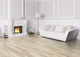 42 best floors wood look tile images on pinterest wood plank