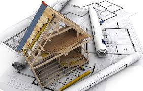 home renovation loan home renovation loans for maintenance and repair