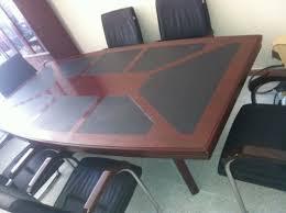 ouedkniss mobilier de bureau bureaux et armoires d occasion sur dlalaonline ouedkniss algérie