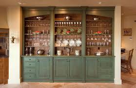 Custom Built Kitchen Cabinets Wall Units Amazing Custom Built Storage Cabinets Using Prefab