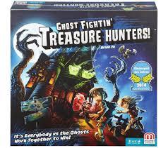 7 thrilling room escape games for crazy cognitive fun edumio com
