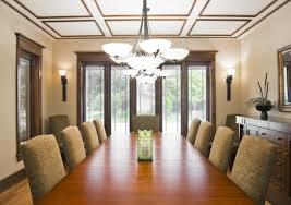 interior wood trim ideas novel home design thraam com
