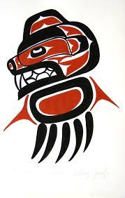 native art canadian indian art west coast art indian art