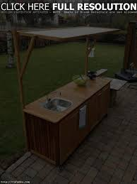 How To Build Outdoor Kitchen Cabinets How To Build Outdoor Kitchen Cabinets Home Decoration Ideas