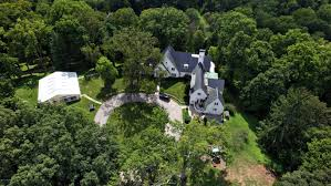 Calvert Luxury Homes by Luxury Homes For Sale In Louisville Area Remax Real Estate Center