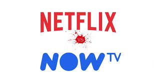 netflix vs now tv 2016 best uk streaming option know your mobile