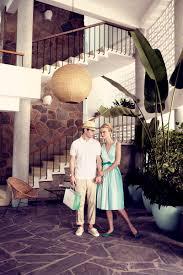 231 best retro hotels motels images on pinterest hotel motel