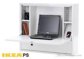 meuble pour ordinateur de bureau petit meuble pour ordinateur portable bureau informatique ferm