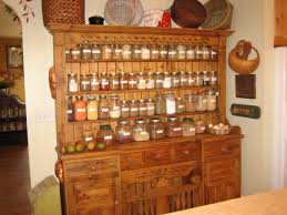 Dining Room Organization Spice Pantry Organization House Organization