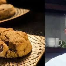 cookies cuisine az mr nelson s cookies bakeries 6900 e us hwy 60 gold az