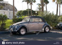 volkswagen beetle modified black volkswagen beetle modified car stock photos u0026 volkswagen beetle