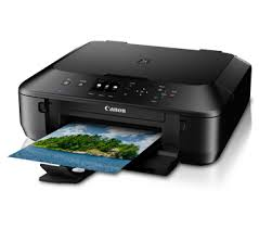 download reset canon mp280 free canon pixma mg5570 printer driver free download