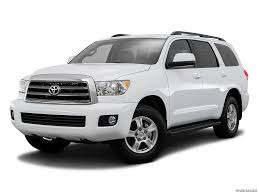 used lexus parts orange county ca tustin toyota 2016 toyota sequoia info for orange county