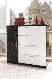 b850 piroska black white bedroom set signature design by ashley