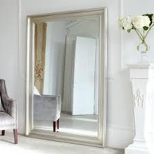 light up full length mirror light up full length mirror roughluxefurnishings com