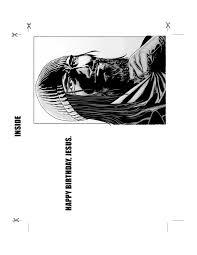the walking dead holiday cards the walking dead official site