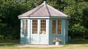 summer house interior design uk youtube