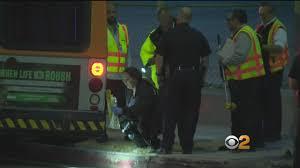 Halloween Events Redondo Beach Visitors Bureau Teen Struck Killed By Bus While Biking In Redondo Beach