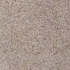 Gray Carpet by Carpets U2013 Whilton Locks