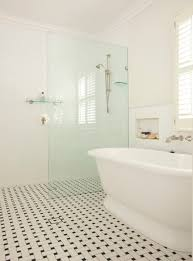 Bathroom Shower Tub Ideas Colors 163 Best Small Bathroom Colors Ideas Images On Pinterest
