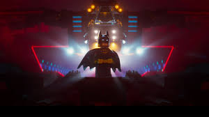 lego batman movie batcave teaser trailer hd