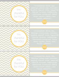 thanksgiving autumn thankful cards free printables the