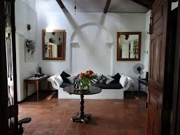 sri lanka villa rental best villa sri lanka for galle stay