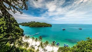 things to do in koh samui thailand tours u0026 sightseeing