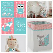 Nursery Furniture Sets Babies R Us by Bedding Bedding Sets Babies R Us Baby Bedding Sets Bed Furniture