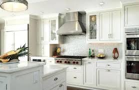 kitchen and home interiors ideas best kitchen decor for kitchens epic with backsplash ideas