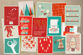 free e cards from fossil home creature comforts