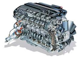 bmw e46 330i engine specs what is the difference between the bmw e90 330i and the e90 335i