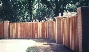 fence privacy fence installation cost mesmerize lowes privacy