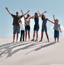 ultimate south padre island family getaway laugh with us
