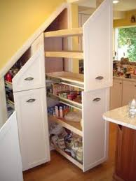 under stairs storage units diy under stair storage ideas