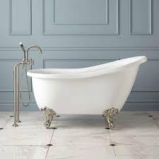bathroom lowes freestanding tub bathtub shower combo lowes shower combo lowes bathtub surround bathtubs at lowes freestanding tubs lowes lowes bathtubs and surrounds