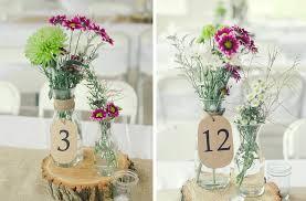 Ikea Vases Wedding Where To Get Used Wedding Decor Buy Or Lease Weddingbee