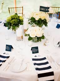 nautical wedding dazzling nautical wedding spelndid best 25 theme ideas on
