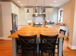 Kitchen Design St Louis Mo by Levine Residence Mademan Design St Louis Mo