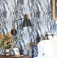102 Best Design Trend Artisanal 15 Top Interior Design Trends For 2017 Decorist