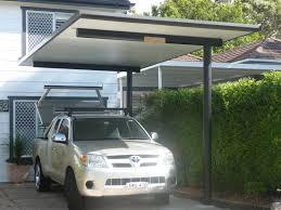 best 25 cantilever carport ideas on pinterest modern carport cantilevered carport carport ideascarport designsgarage